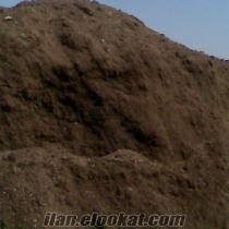 ORF 3, 50 TL torf çiçek toprağı saksı toprağı funda toprağı toprak torf fiyatla