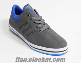 Toptan Adidas toptan Nike Spor ayakkabılar