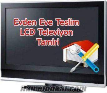 sincan sunny servisi televizyon ldc tv erd