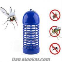 toptan sinek öldürücü,