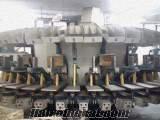 poliuretan makinesi terlık makınesı taba n makınesı ayakkabı makınesı polı mak