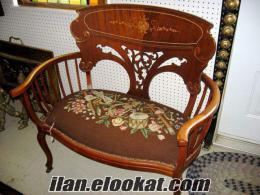 Antika-Masa-Alanlar-antika-Sandalye-Alanlar