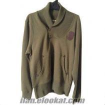 toptan kışlık bayan ceket