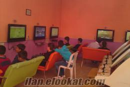 Devren Cok Cazip Fiyata Adanadan playstation