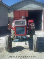 satılık üniversal 650 traktör