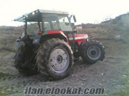sivas divriğide sahibinden takaslı traktör
