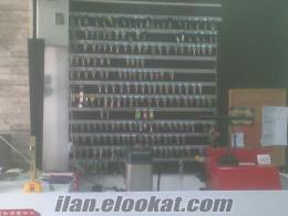 deveren elektirikci anahtarcı gükkanı