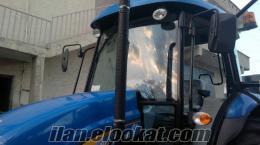 traktör 2011 model td 65 d 4dw servis bakımlı