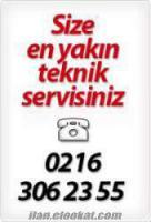 vestel klima servisi İstanbul Kartal