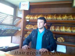 Bolvadinde satılık karafırın