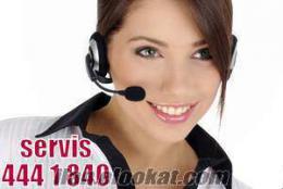 bursa bosch servisi çağrı merkezi