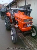 480 86 model traktör