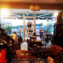 Ataşehirde devren cafe