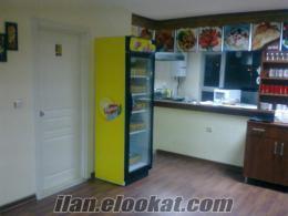 Devren Cafe&Bistro, , pastane, , Kebab Evi