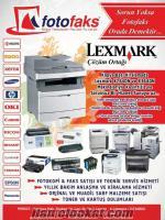 hadımköy canon servisi pbx toner fotokopi faks yazıcı mf 5940dn