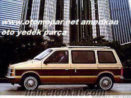 amerikan otomobil parça, jeep parça, dodge parça