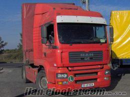 yeni-parçalanacak-hurdaya kamyon alınır