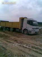 hurdalık parcalancak kamyon alınır cıkma yedekleri bulunur
