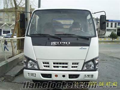sahibinden hacizli kamyon kamyonet çekicileriniz alınır