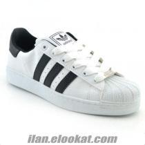 Toptan adidas, toptan Nike spor ayakkabılar