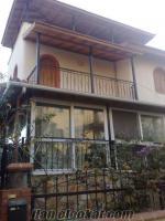 İzmir - Özdere de yazlık ve kışlık 3 kat Tribleks