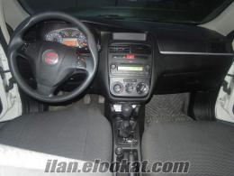0 Gibi 2 El Çok Temiz Direk Sahibinden Satılık 2012 Model Fiat Linea