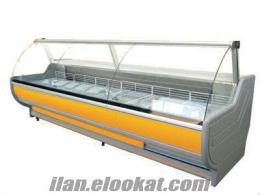 endüstriyel mutfak ekipmanları imalat ve pazarlama
