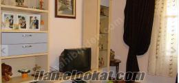 mersin silifke yeşilovacık satılık dublexs ev