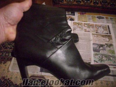 bayan çizme 39 numara