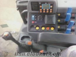 Diyarbakır Bağlar satılık traktör