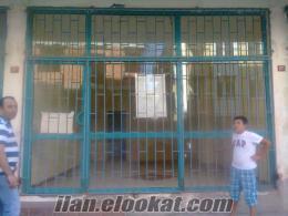 fındıklı maltepede sahibinden kiralık dükkan