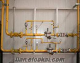 alibeyköy su tesisatçısı alibeyköy doğalgaz tesisatçısı