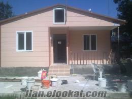 artvinde çelik yapı:artvinde amerikan çelik evler:artvinde şantiye binaları