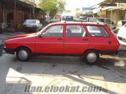 sahibinden çok acil satlık Renault Toros