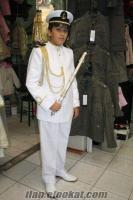 Çok Özel Sünnet Kıyafetleri