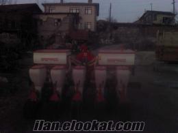 satılık GASPARDO pnömatik ekim makınası