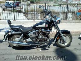 zonguldak ereğlide motosiklet kanunı caracal