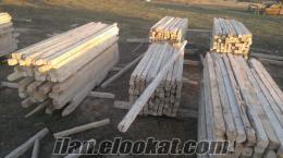 satılık inşaat malzemeleri