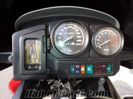 BMW 1150 GS ADVENTURE SATILIK YADA TAKASLI
