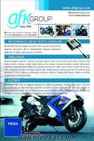 motorsiklet arıza tespit cihazları