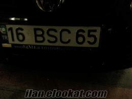 siyah inci polo 2006 model comfortline sunruff lu