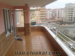 Diyarbakırda SAHİBİNDEN 3+1 185 m2 temiz daire