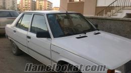 temiz brodway gte 1993 model vadeli değil