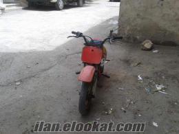 süper mini benzinli motor
