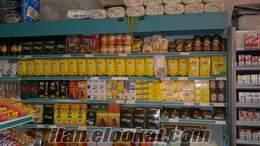 adanada devren satılık market