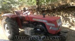 kırşehirden satılık traktör