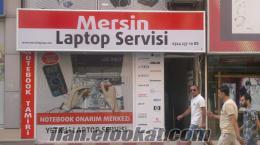 Mersin Laptop Servisi Mersin Bilgisayar Teknik Servisi , Tamiri Bakım ve Onarım