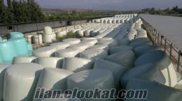 Adana Şakirpaşa mısır silaji