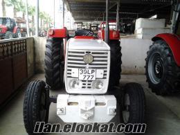 adanadan styer 8073 s 1994 model traktör satılık