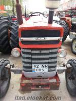 1973 model model massey 185